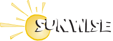 Sunwise Blinds & Awnings