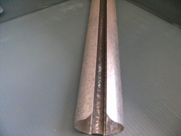70mm Tube Joiner each