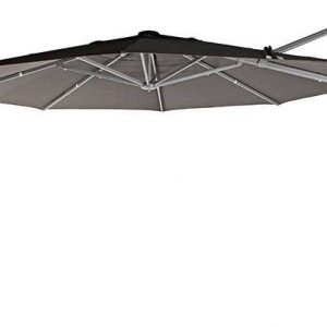 Asta  Cantilever Umbrella