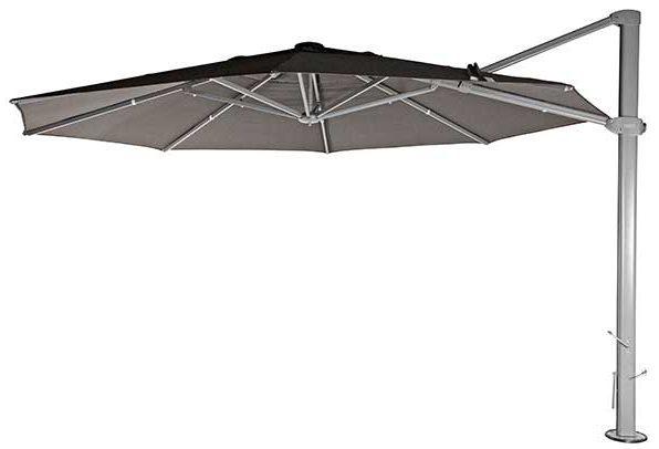 Asta  Cantilever Umbrella