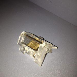 Cord Lock 25mm Venetian Blinds ea