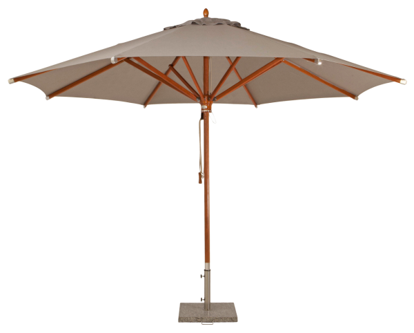 Portofino 350cm Octagonal