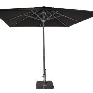 Sorrento Centre Post Umbrella