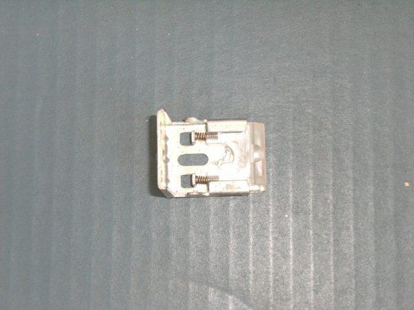 Aluminium Venetian Blinds Bracket Pk 5