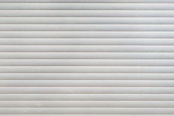 aluminium venetian blinds gold coast