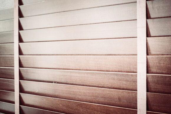 cedar blinds gold coast