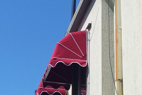 covered hood awnings gold coast