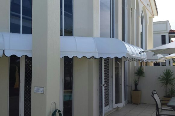 gold coast hood awnings