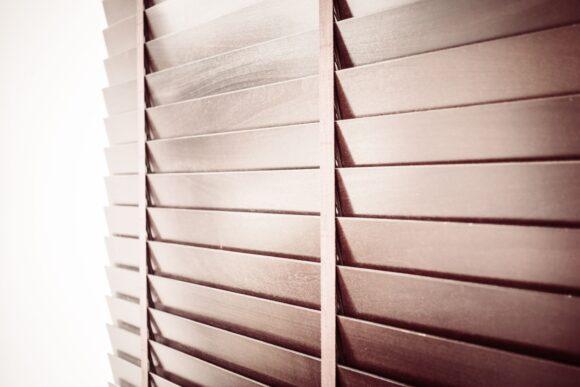 timber blinds gold coast